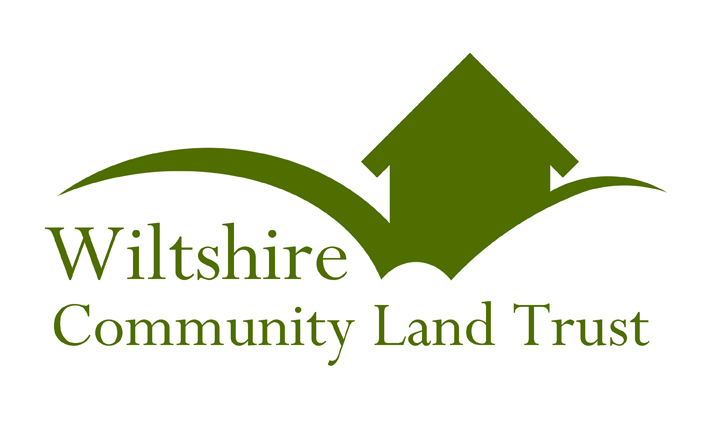 Wiltshire Community Land Trust